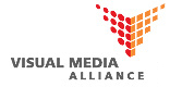 Visual Media Alliance