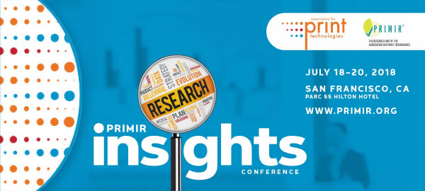PRIMIR Insights Conference