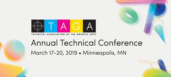 TAGA Annual Technical Conference