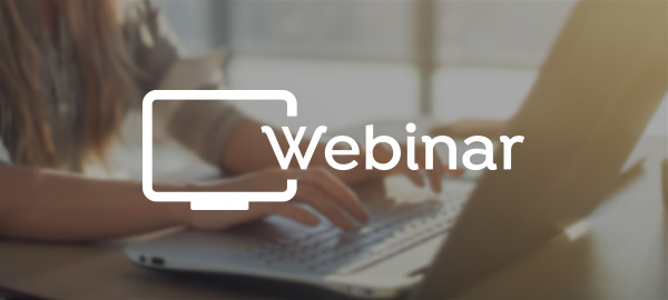 Webinar: So, You Want To Get Into Packaging?Part 1: Understanding A CPG: What Should I Know?